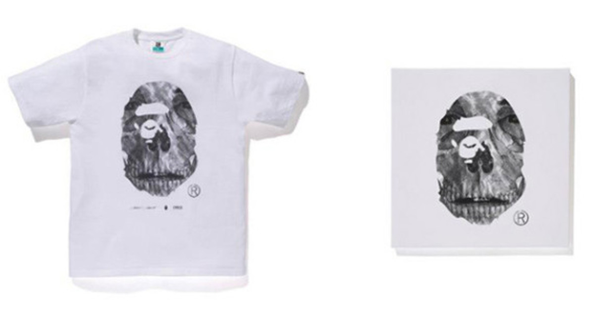 a-bathing-ape-20th-anniversary-artist-and-celebrity-collaborations-21