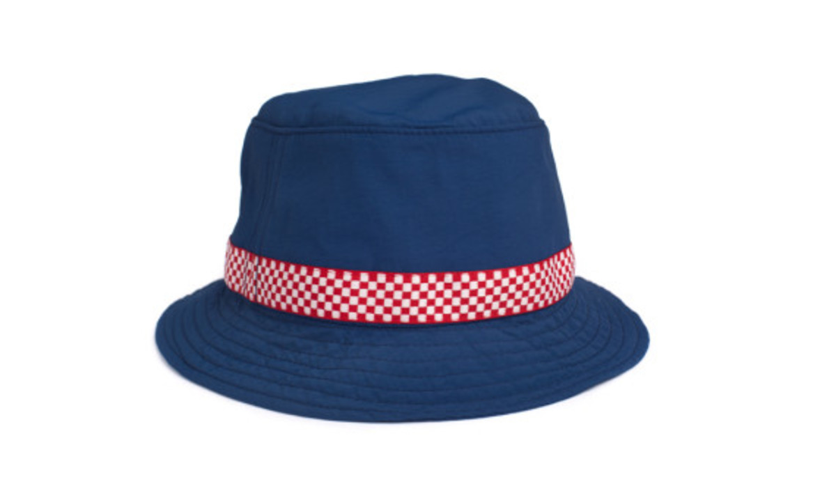 huf-2013-summer-collection-hats-17