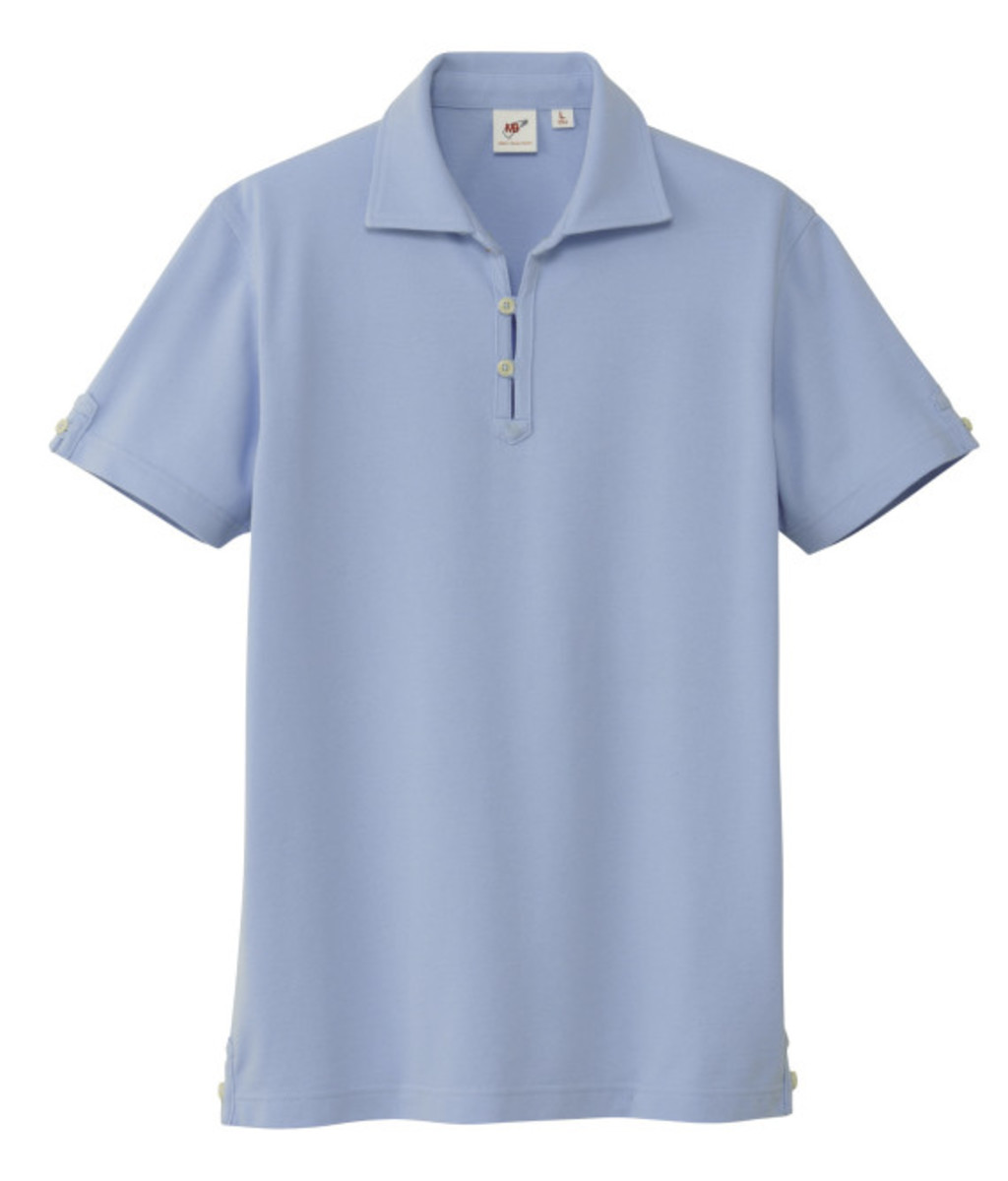 michael-bastian-x-uniqlo-mens-polo-shirt-collection-2013-03
