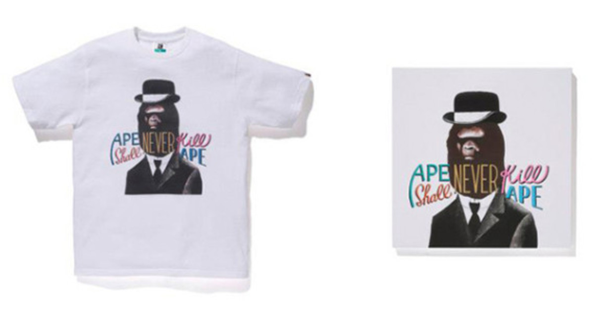 a-bathing-ape-20th-anniversary-artist-and-celebrity-collaborations-10