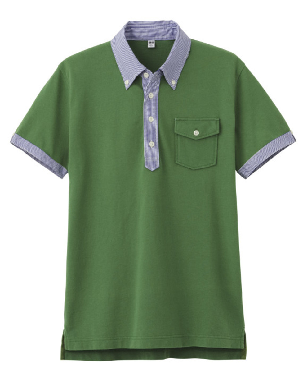michael-bastian-x-uniqlo-mens-polo-shirt-collection-2013-39