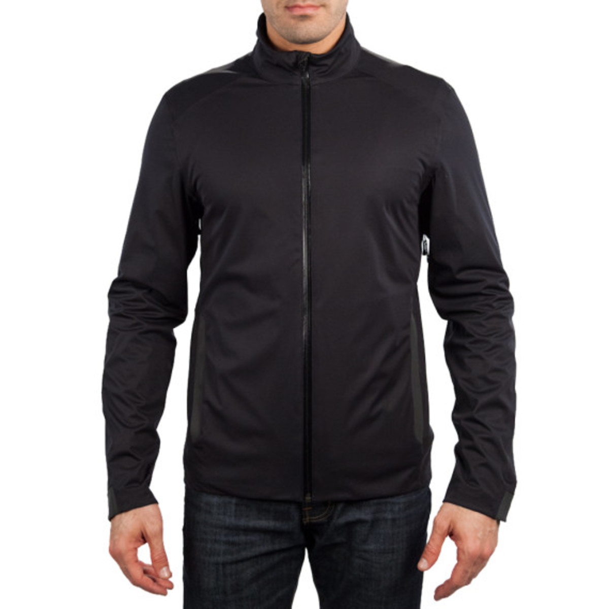 aether-union-bicycle-jacket-04
