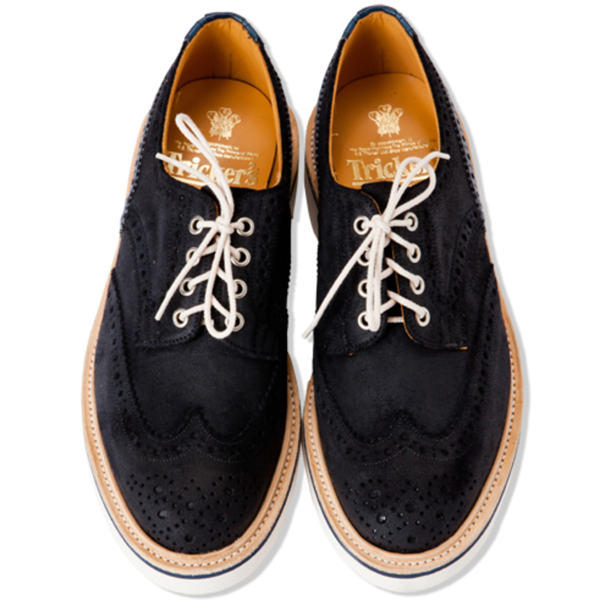cash-ca-trickers-2013-spring-summer-1