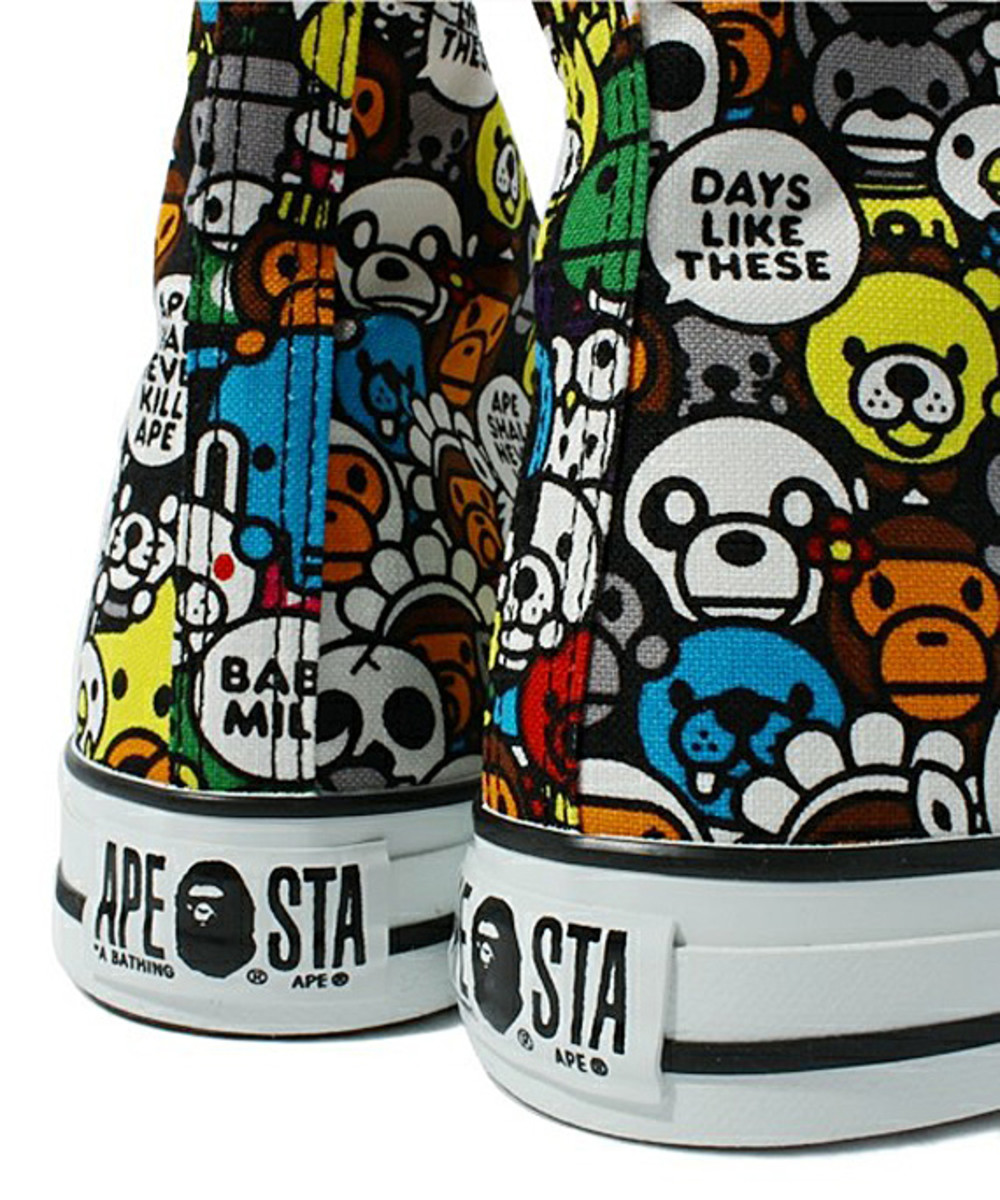 a-bathing-ape-bape-baby-milo-ALL-ANIMALS-APESTA-06