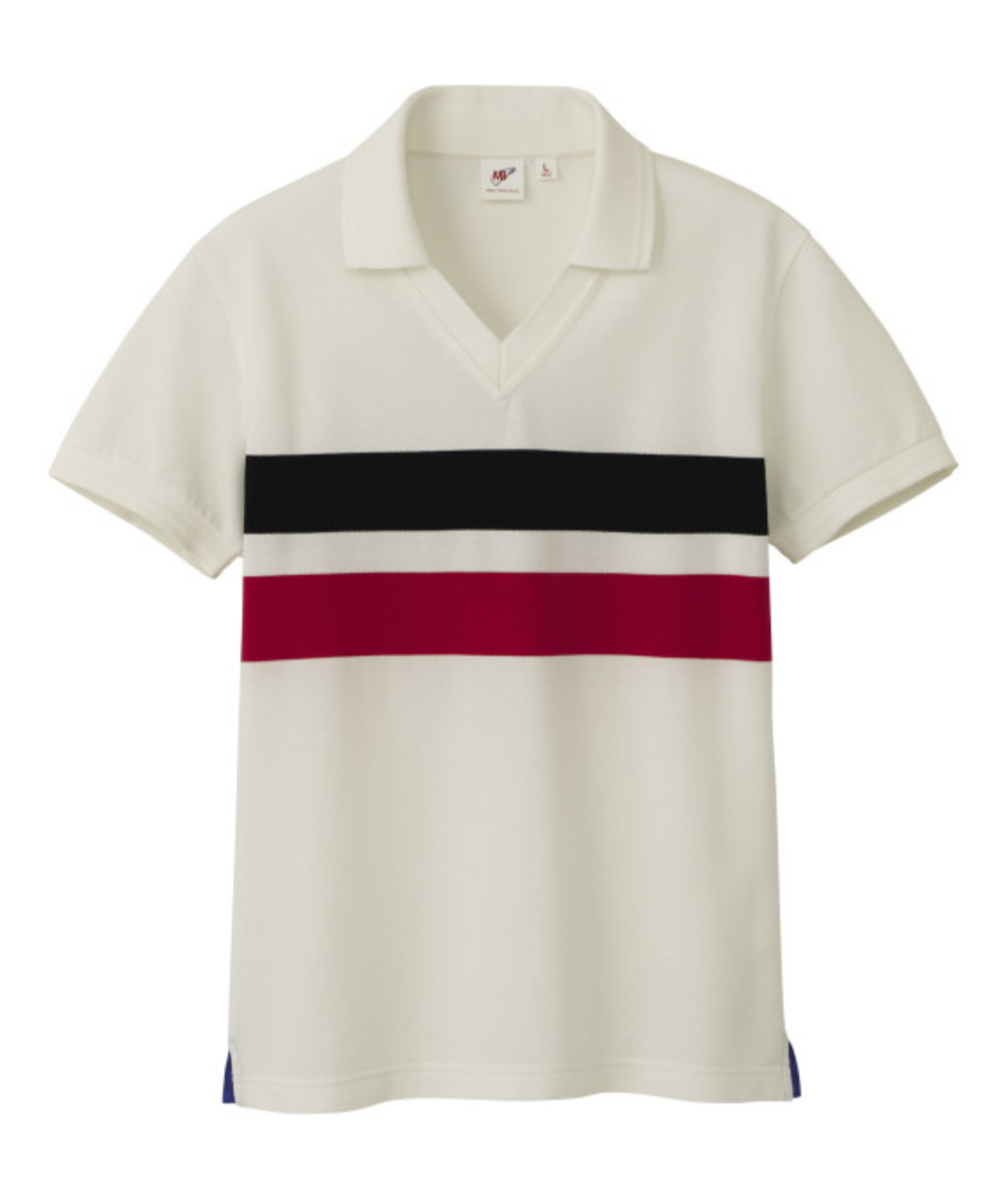 michael-bastian-x-uniqlo-mens-polo-shirt-collection-2013-09