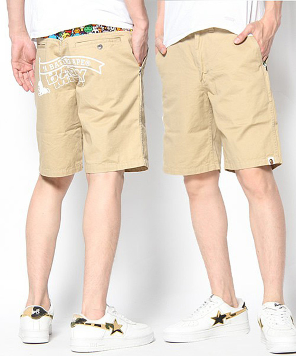 a-bathing-ape-bape-baby-milo-ALL-ANIMALS-CHNIO-SHORTS-01