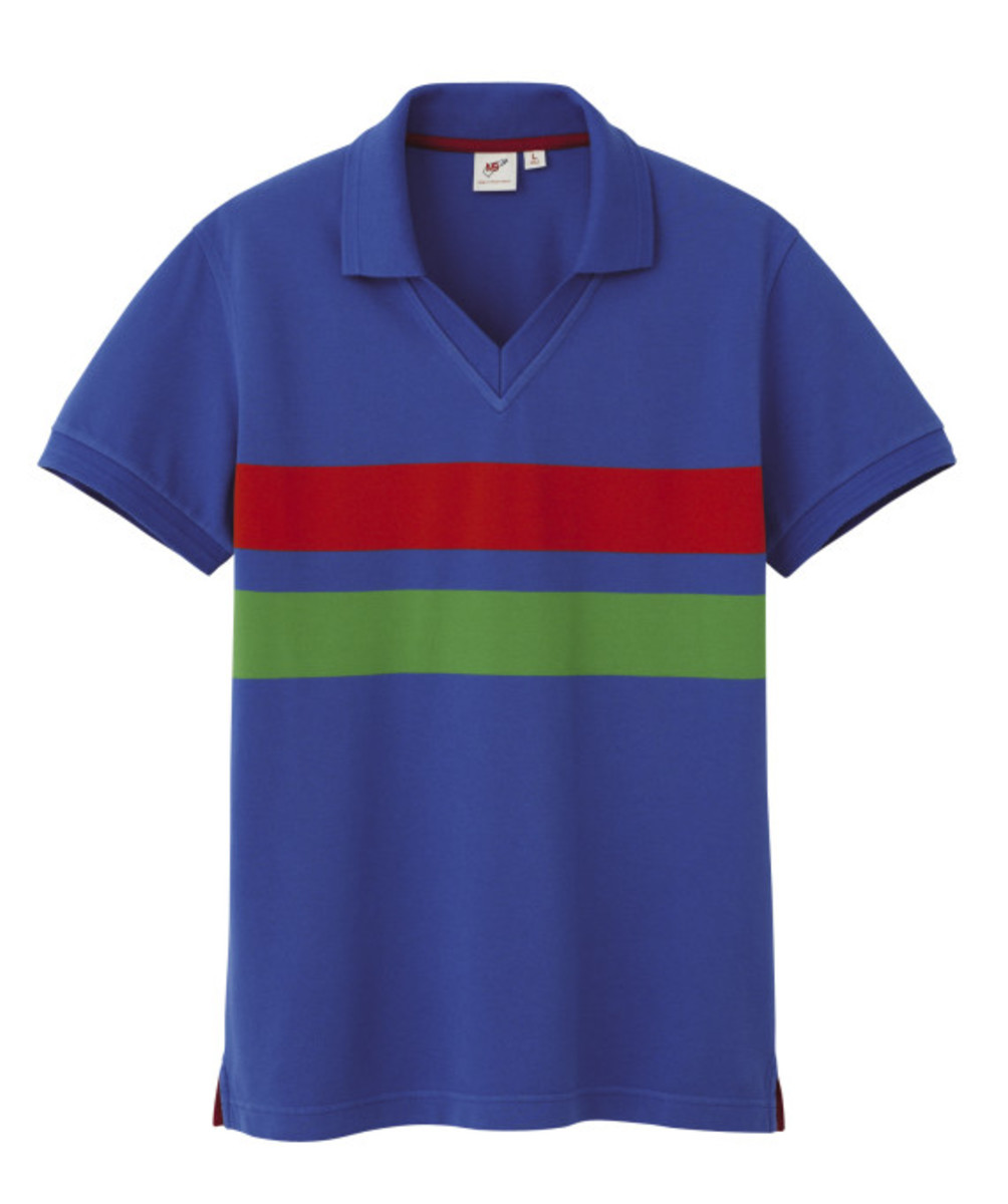 michael-bastian-x-uniqlo-mens-polo-shirt-collection-2013-07