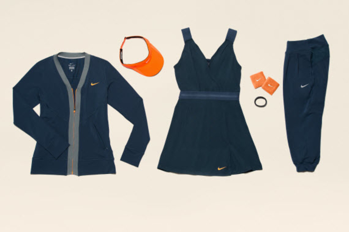 nike-tennis-2013-french-open-collection- 06