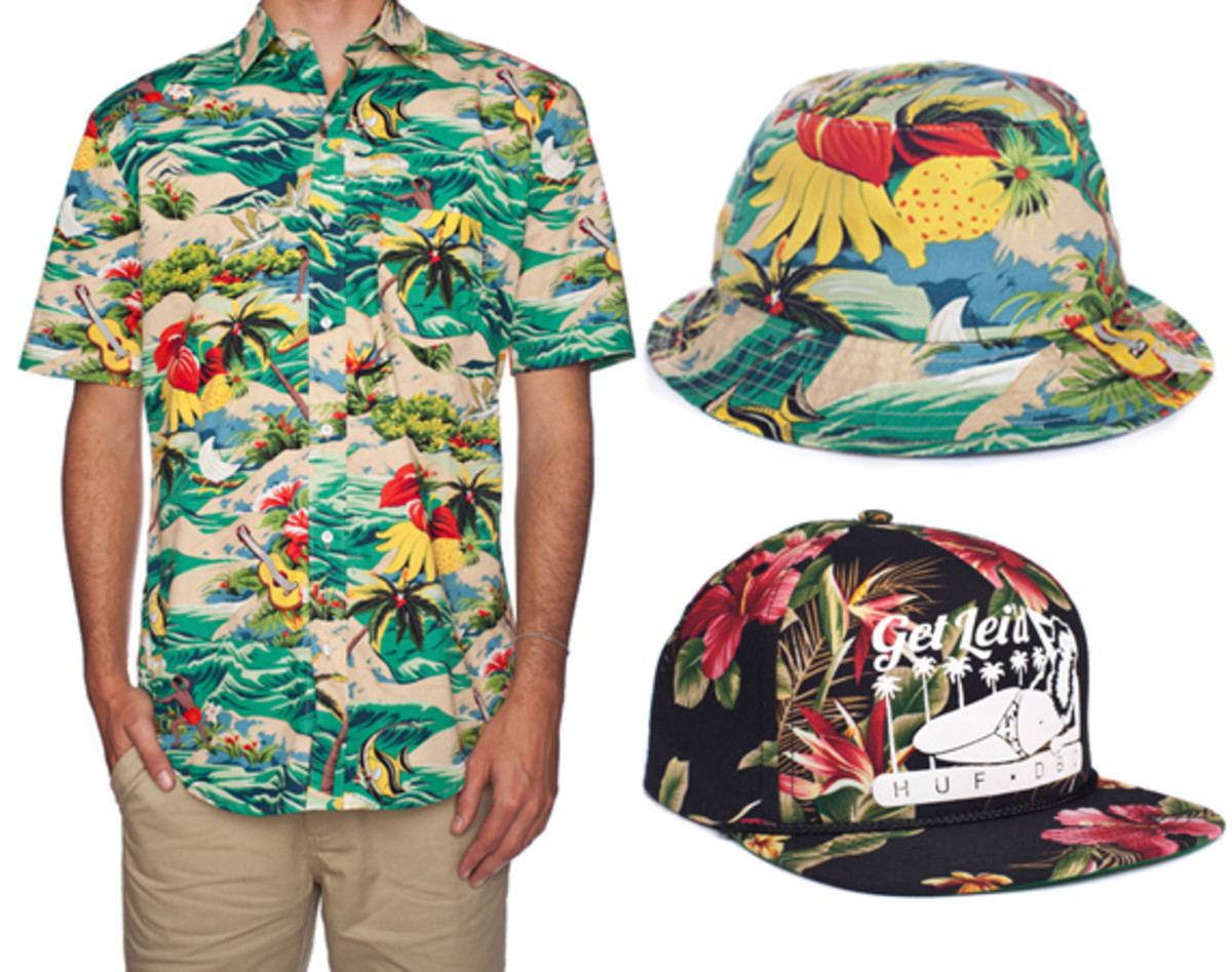 feature-huf-2013-summer-collection