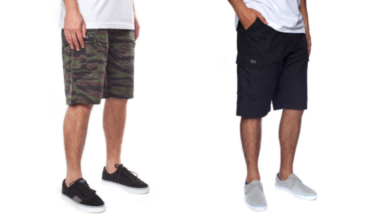 huf-2013-summer-collection-shorts-1