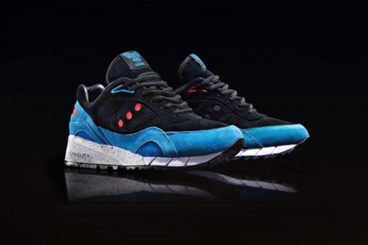 footpatrol-saucony-shadow-6000-only-in-soho-release-info-02