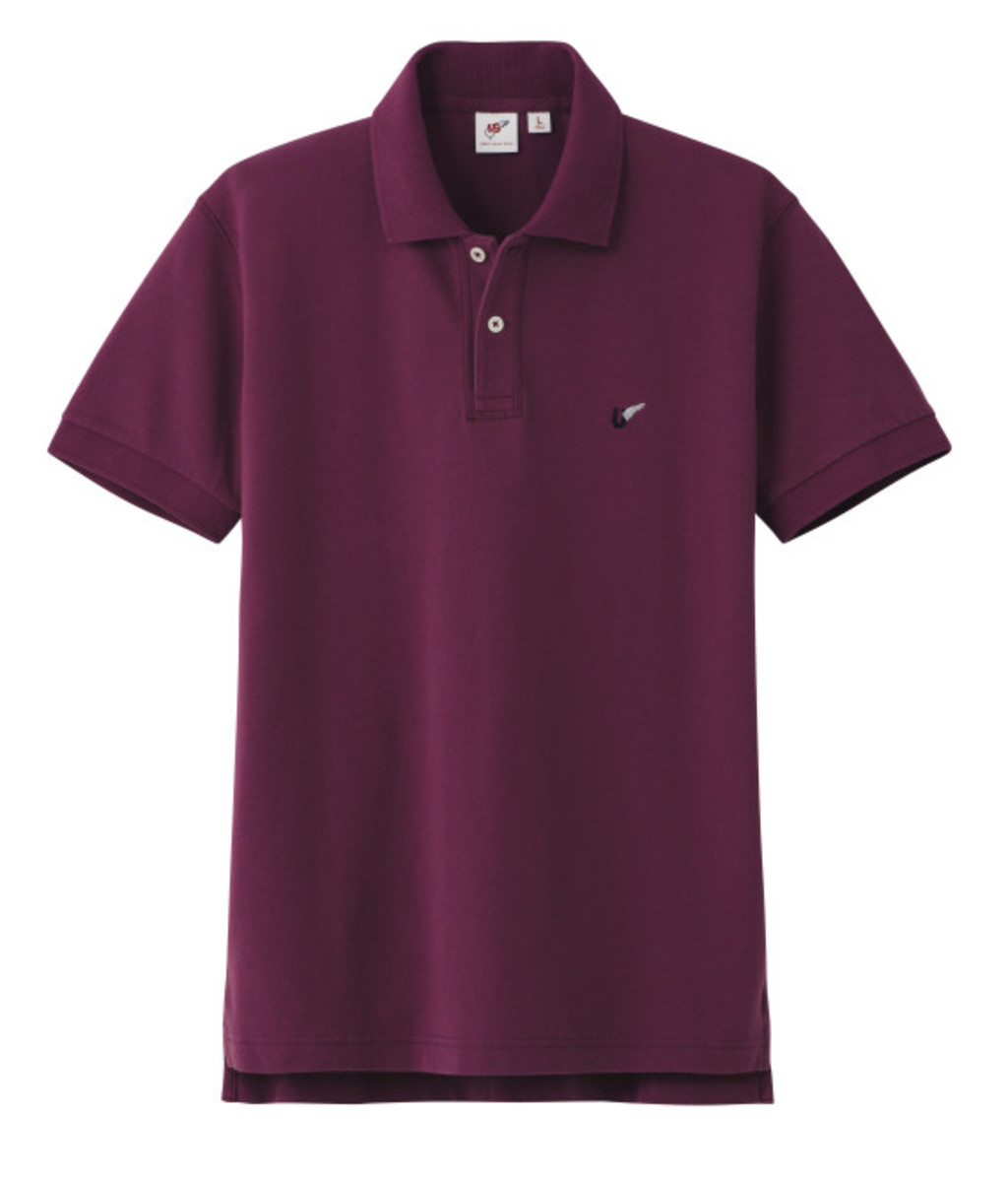 michael-bastian-x-uniqlo-mens-polo-shirt-collection-2013-27