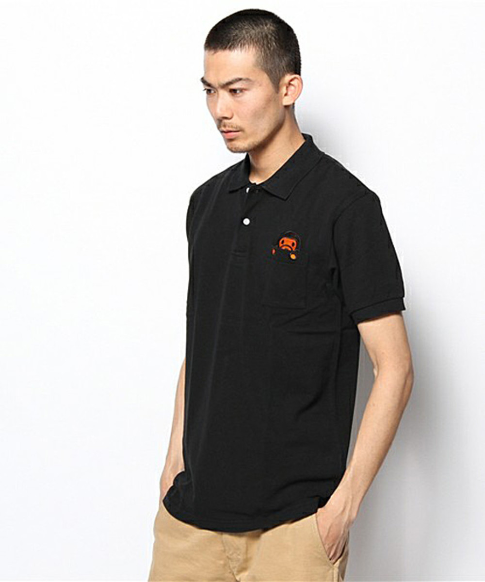 a-bathing-ape-bape-baby-milo-POCKET-POLO-03