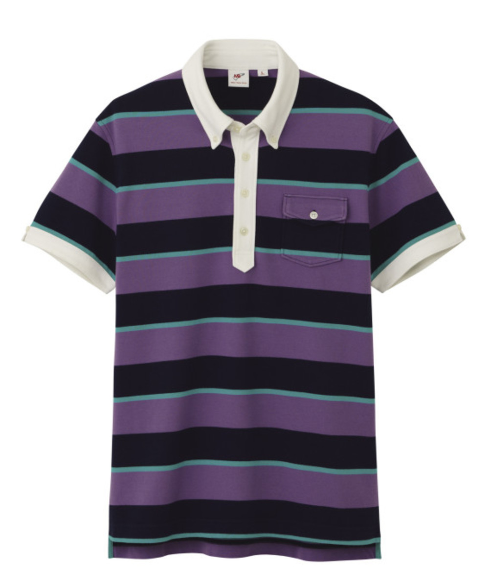 michael-bastian-x-uniqlo-mens-polo-shirt-collection-2013-10