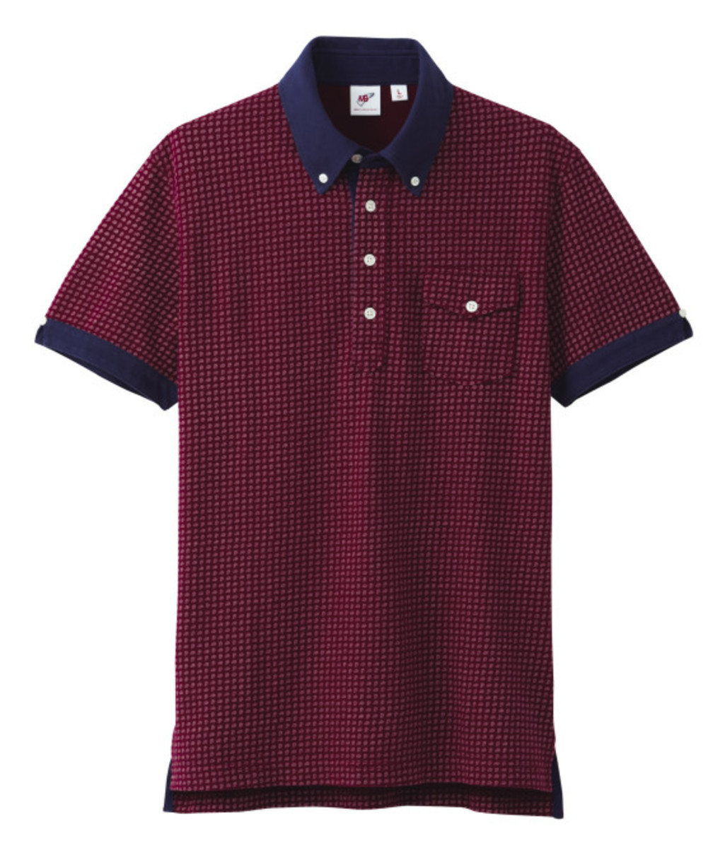 michael-bastian-x-uniqlo-mens-polo-shirt-collection-2013-46