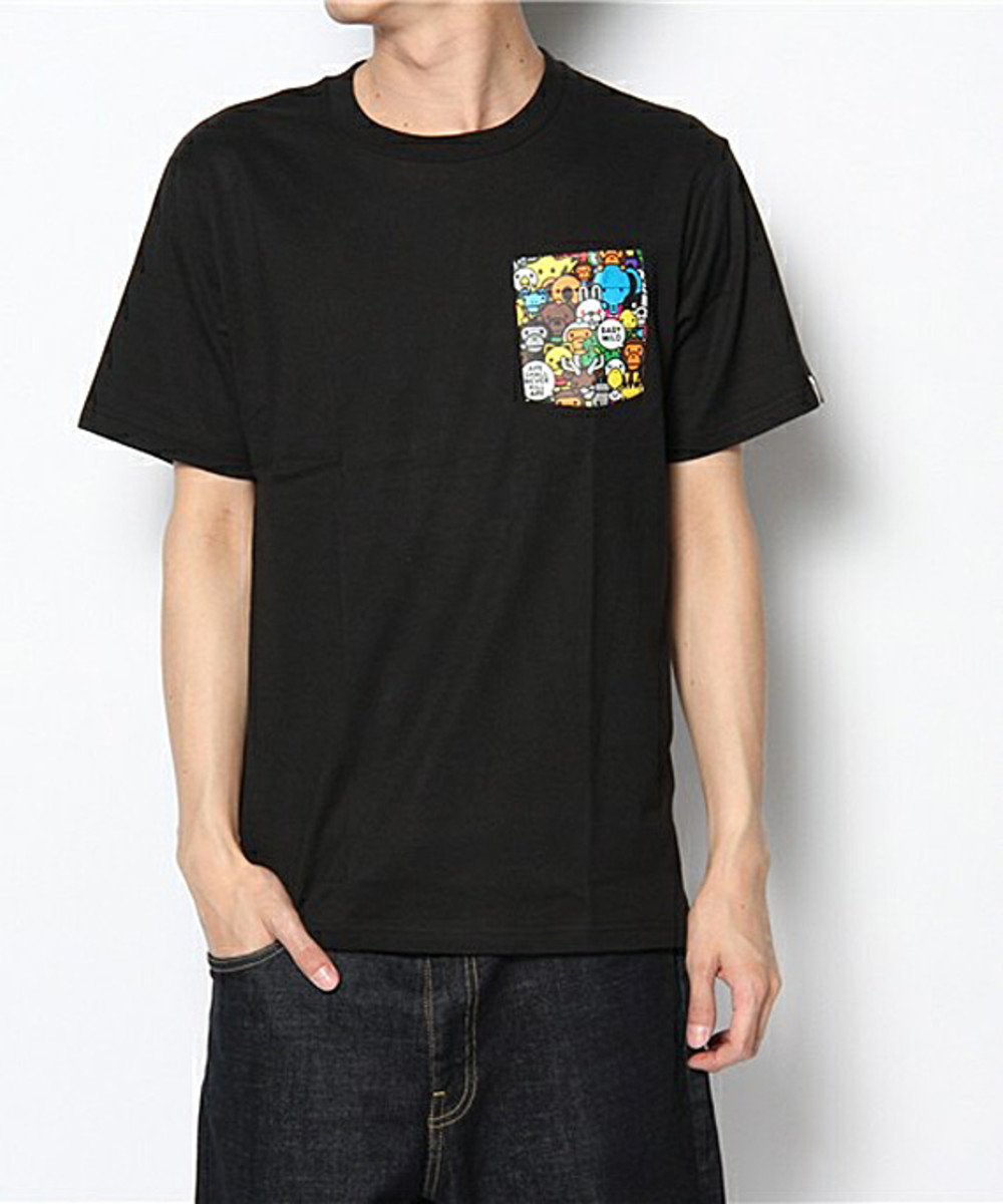 a-bathing-ape-bape-baby-milo-ALL-ANIMALS-POCKET- 03