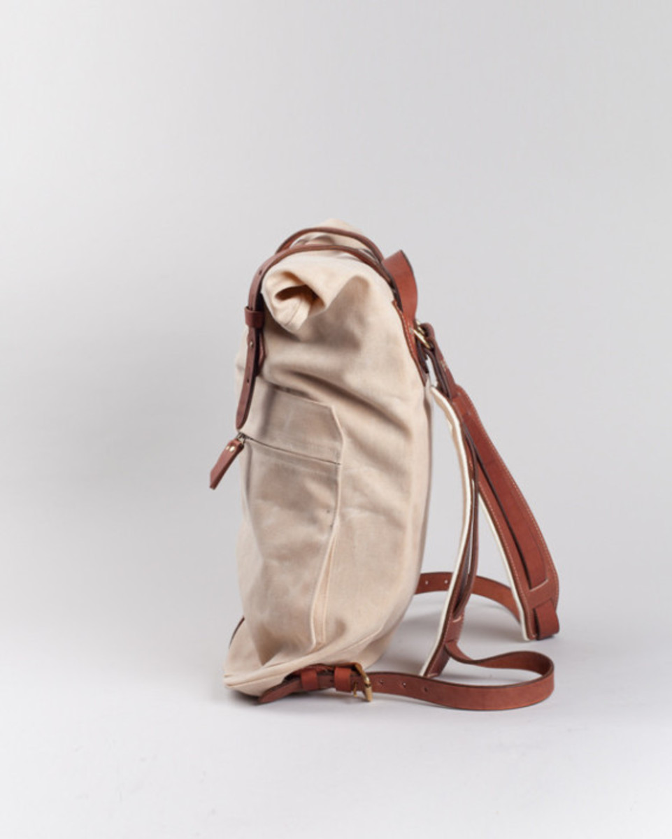 tanner-goods-woodlands-wilderness-rucksack-3