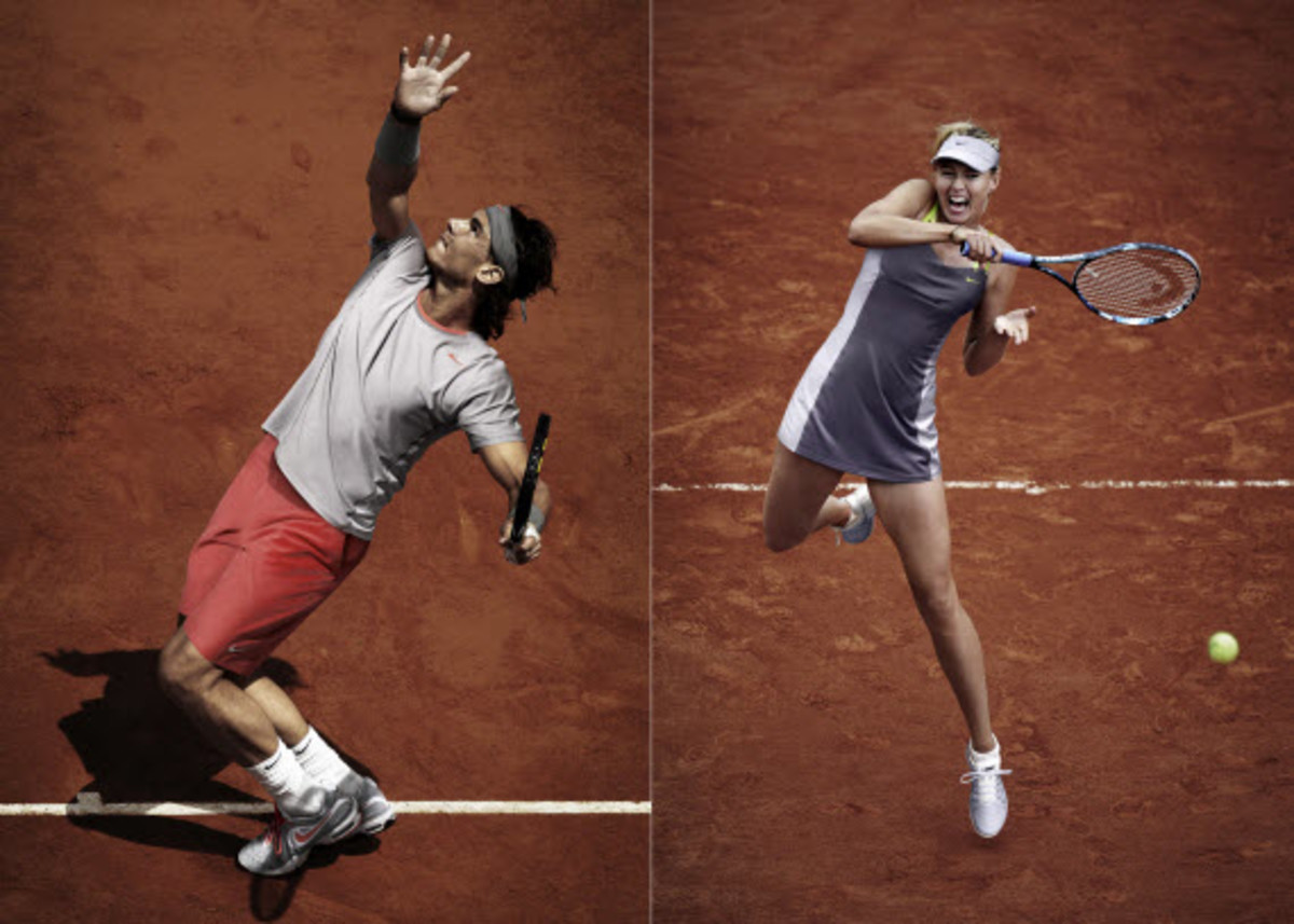 nike-tennis-2013-french-open-collection- 008