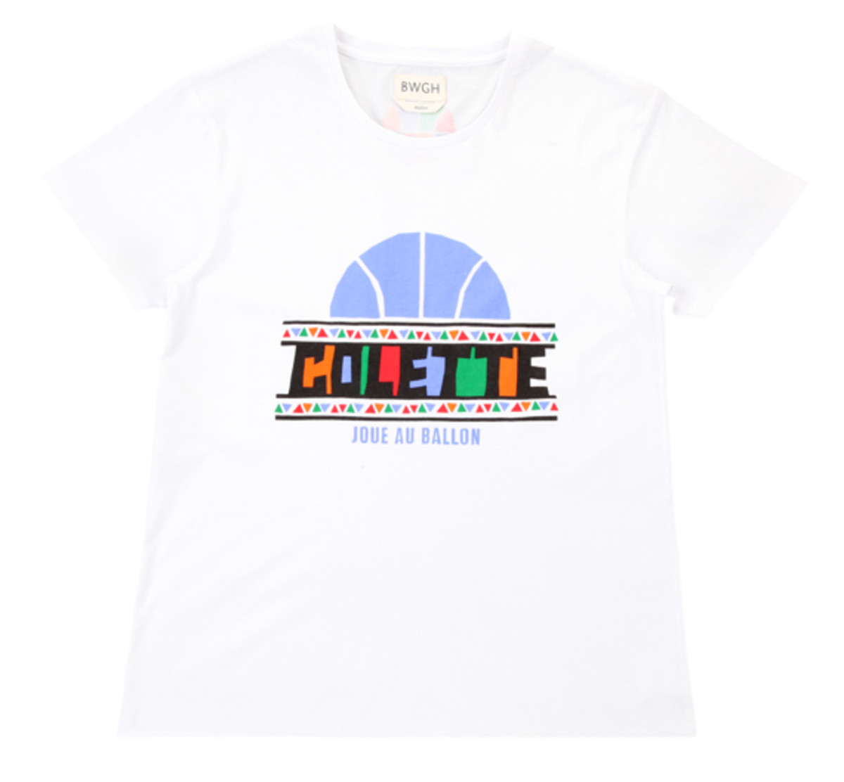 colette-bwgh-tee-02