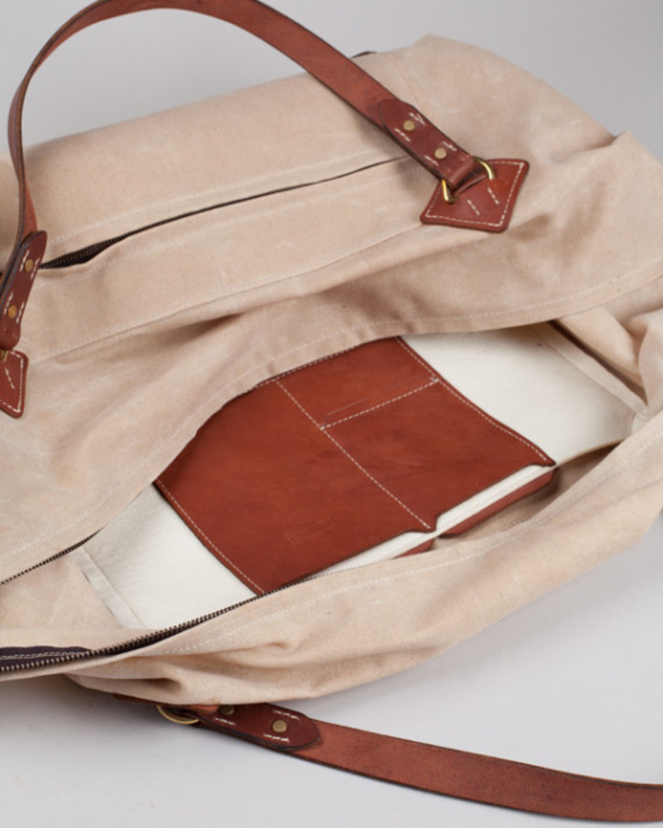 tanner-goods-woodlands-nomad-duffle-4