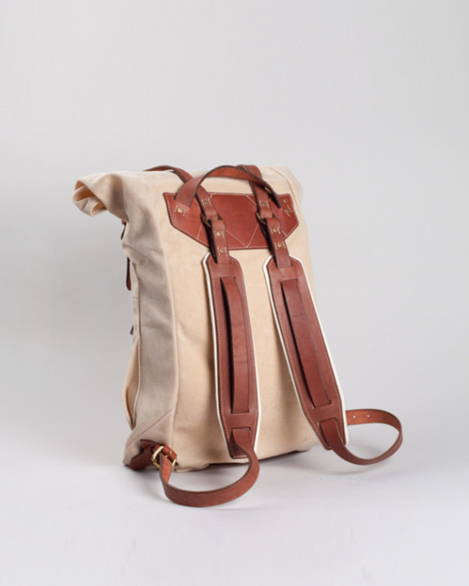 tanner-goods-woodlands-wilderness-rucksack-4