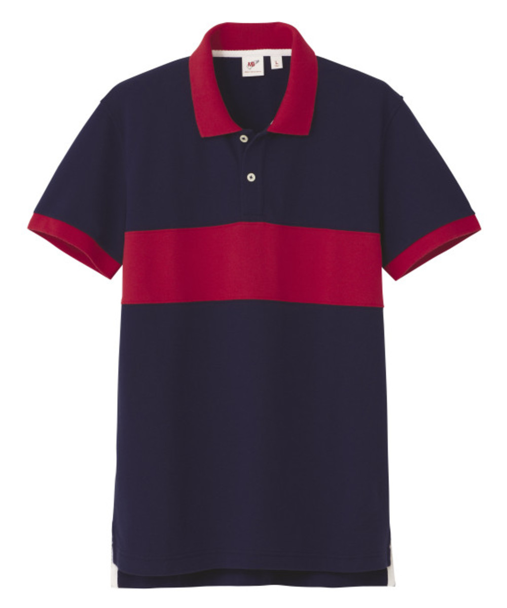 michael-bastian-x-uniqlo-mens-polo-shirt-collection-2013-20