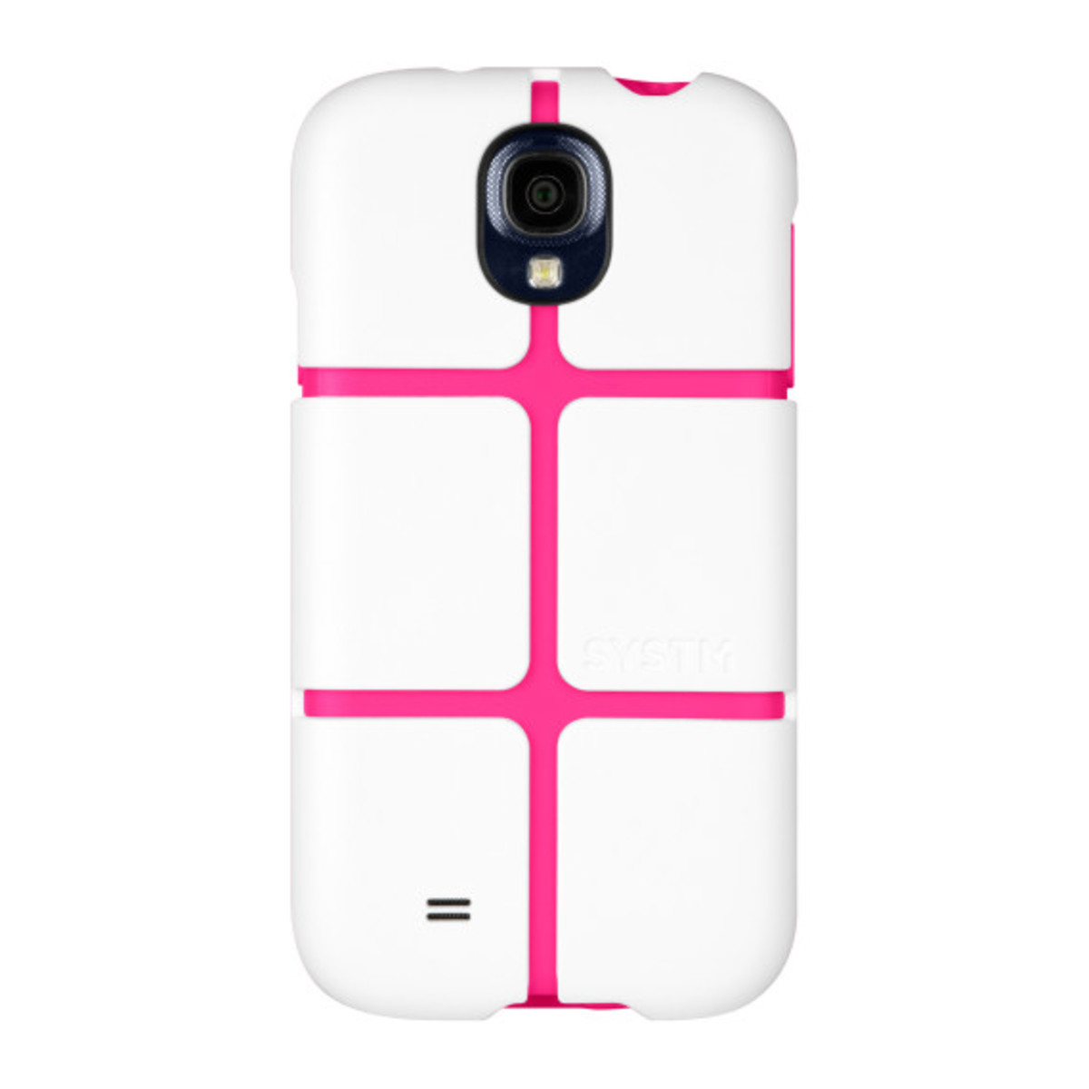 incase-samsung-galaxy-s4-systm-chisel-white-pink-1