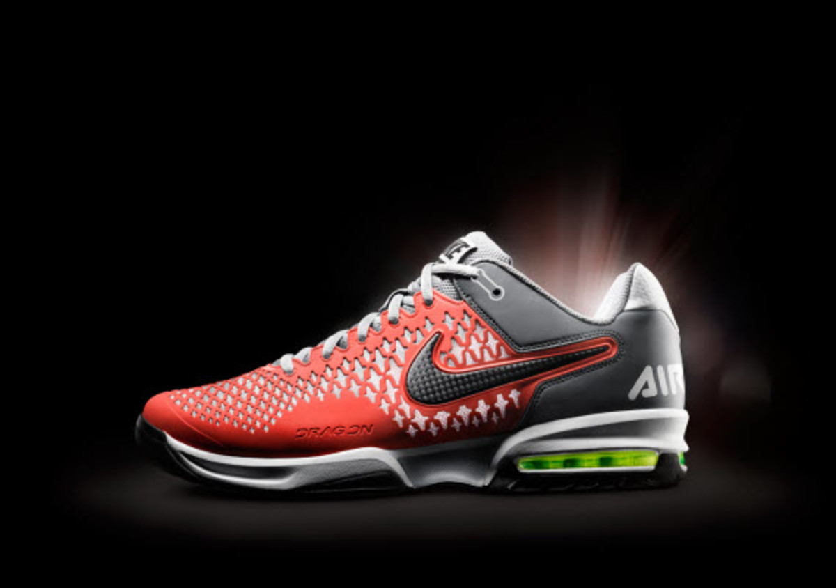 nike-tennis-2013-french-open-collection- 3