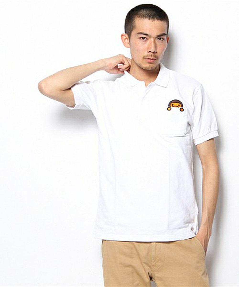 a-bathing-ape-bape-baby-milo-POCKET-POLO-01