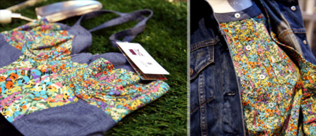 levis-liberty-in-store-installation-05