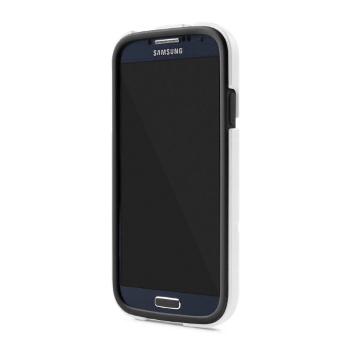 incase-samsung-galaxy-s4-systm-chisel-white-3