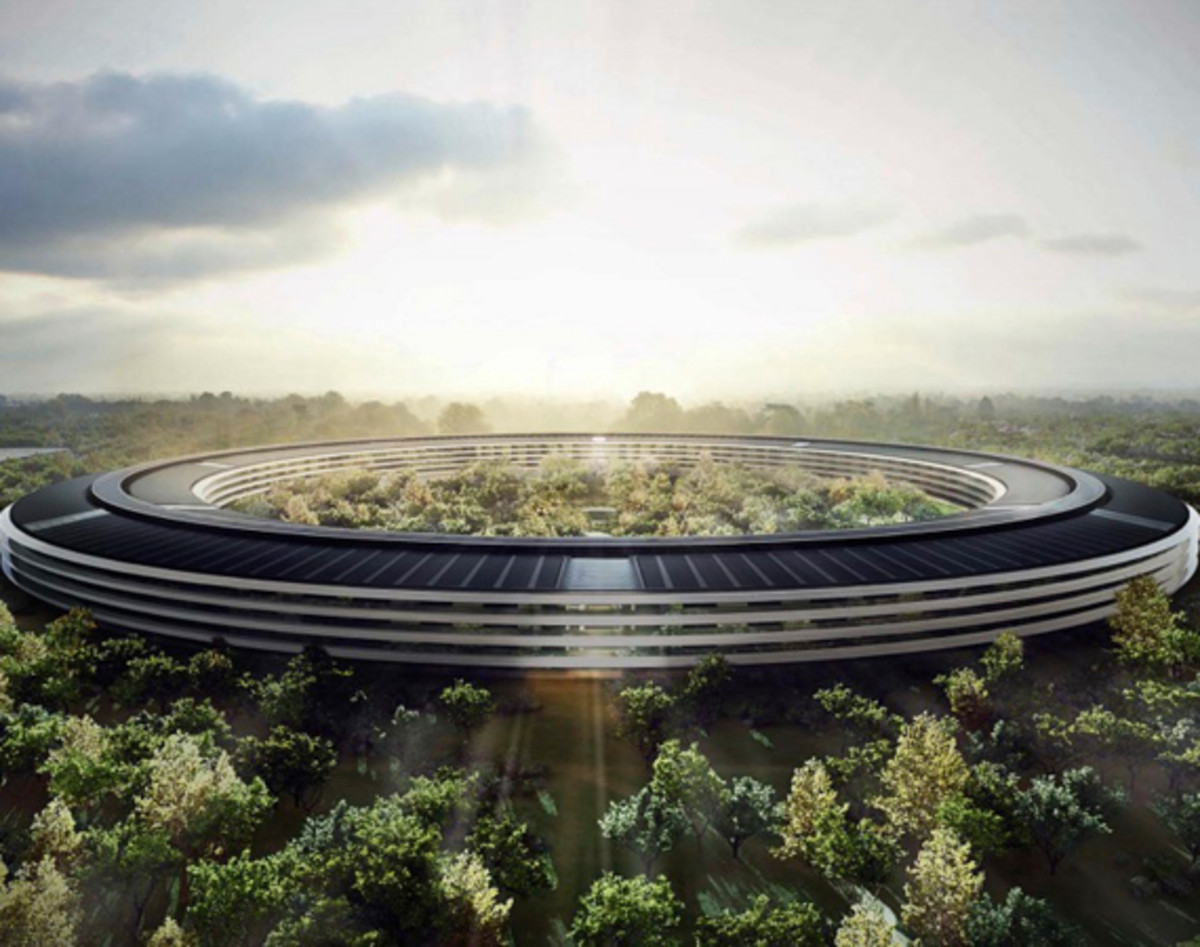 feature-apple-cupertino-campus-updated-plans