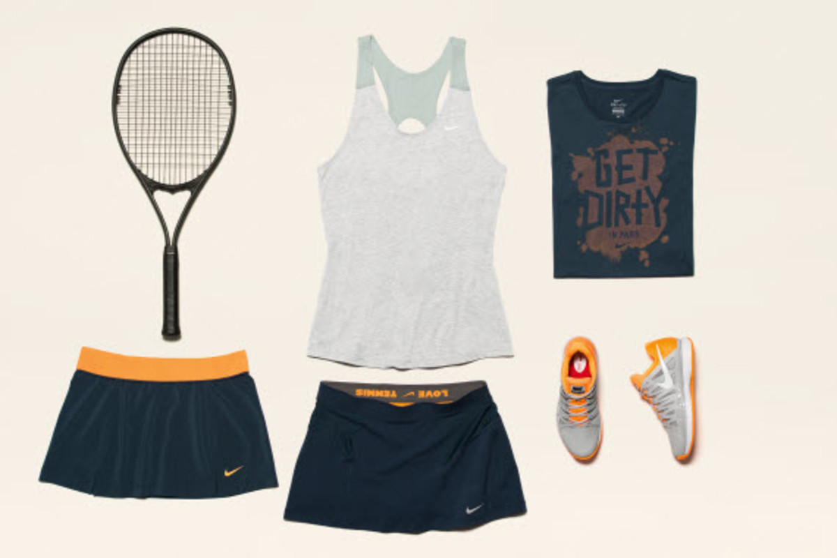 nike-tennis-2013-french-open-collection- 07