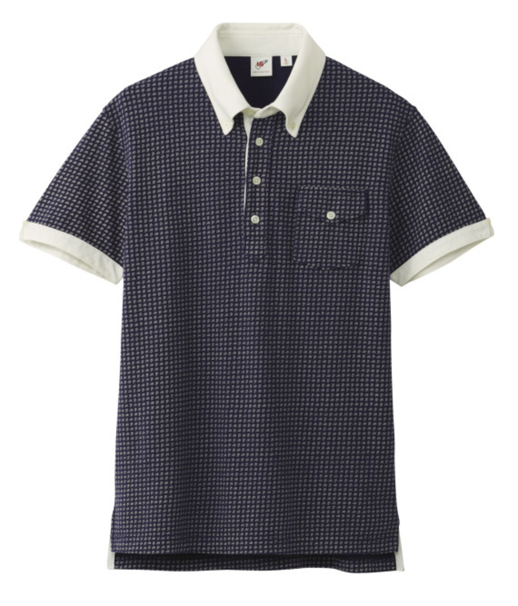 michael-bastian-x-uniqlo-mens-polo-shirt-collection-2013-44
