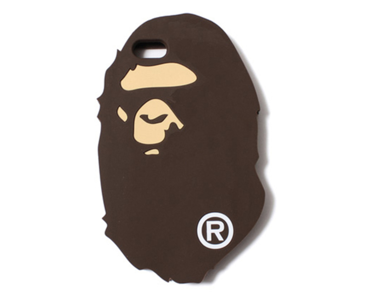 a-bathing-ape-candies-iphone-5-case-02