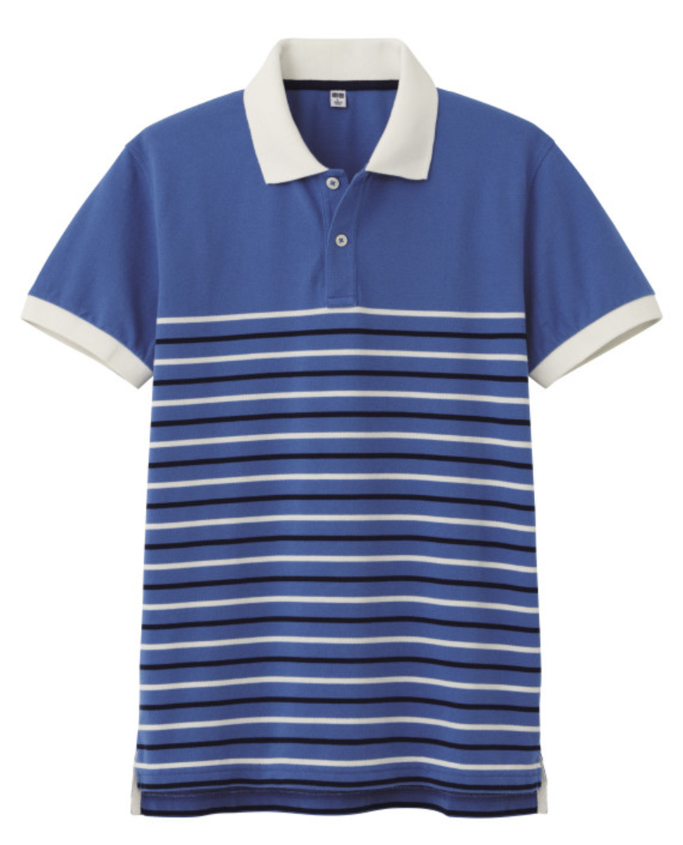 michael-bastian-x-uniqlo-mens-polo-shirt-collection-2013-56