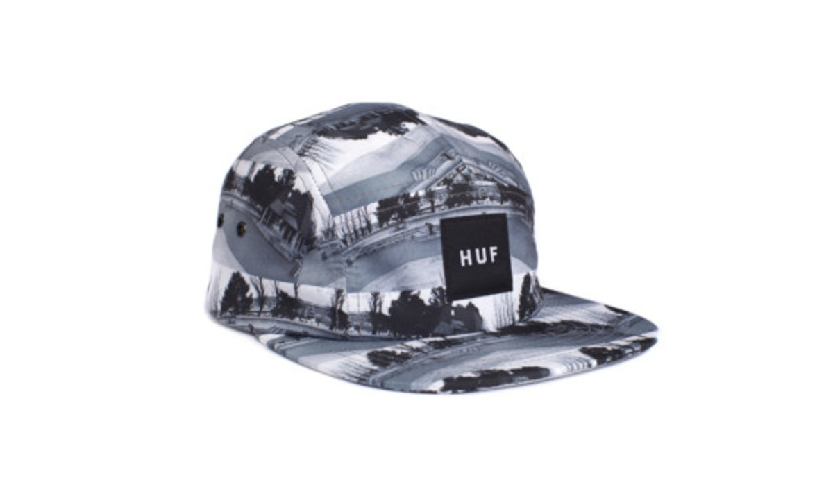 huf-2013-summer-collection-hats-19