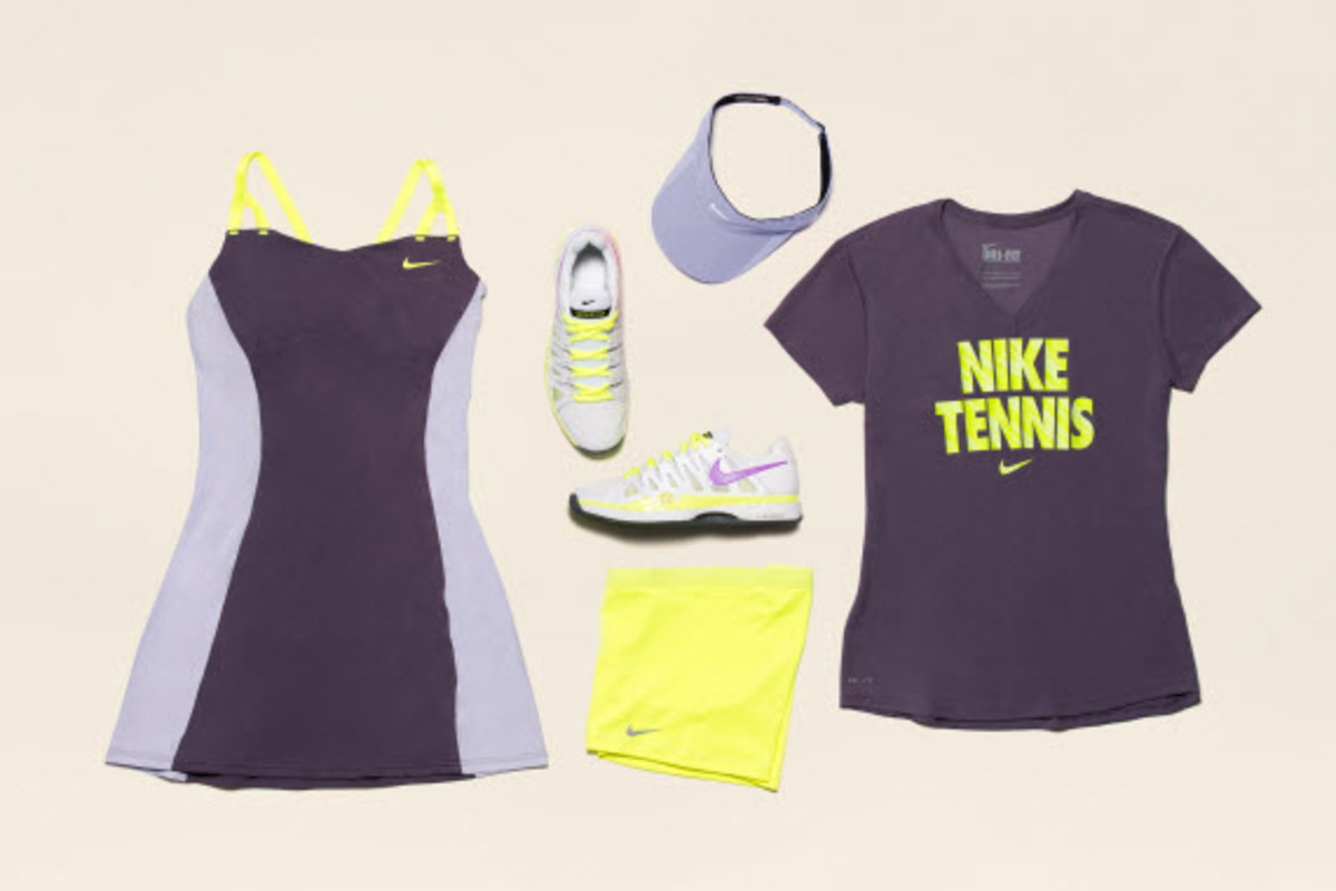 nike-tennis-2013-french-open-collection- 05