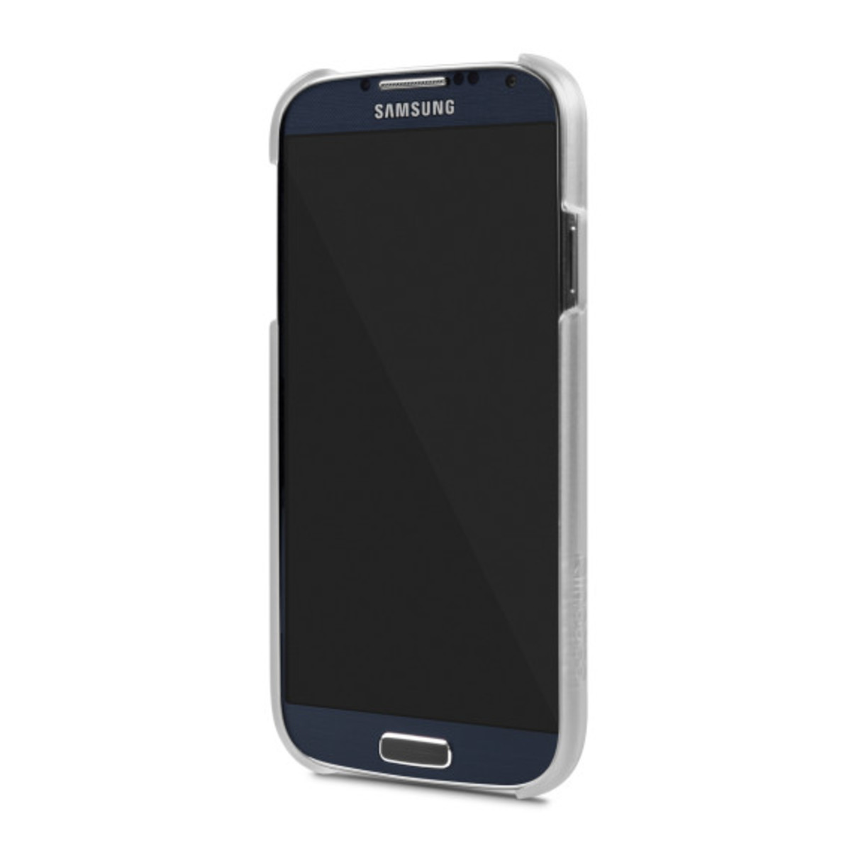 incase-samsung-galaxy-s4-snap-clear-3