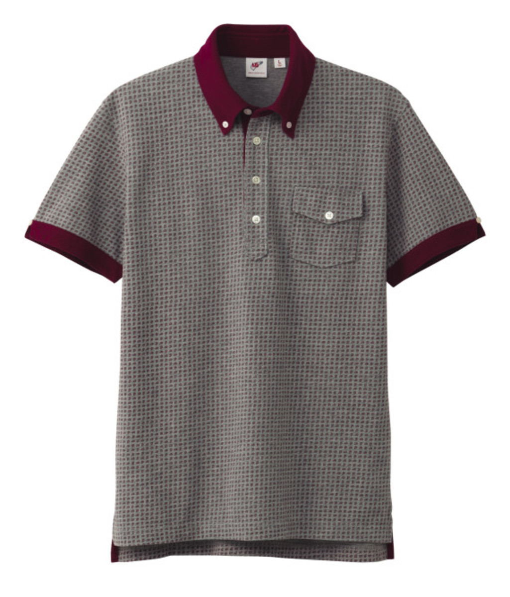 michael-bastian-x-uniqlo-mens-polo-shirt-collection-2013-47