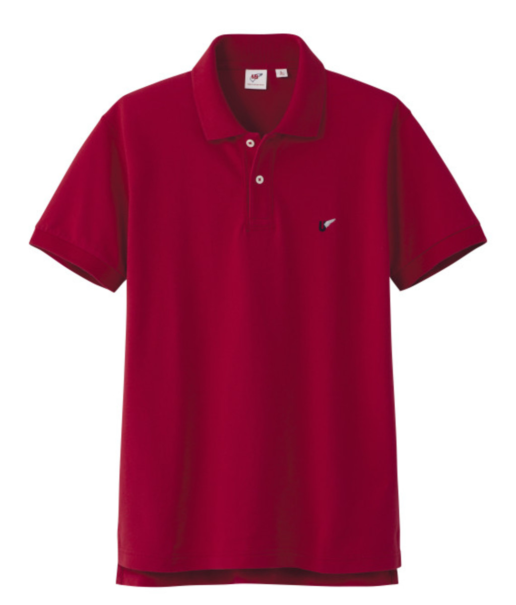 michael-bastian-x-uniqlo-mens-polo-shirt-collection-2013-28