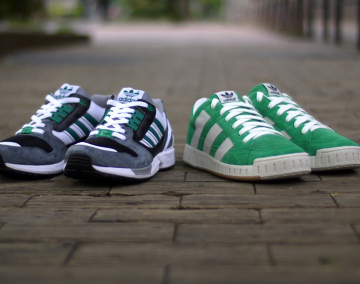 feature-mita-sneakers-adidas-zx8000-lawsuit