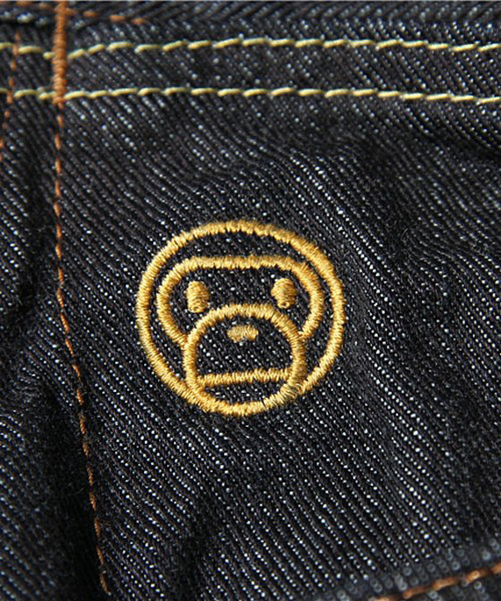 a-bathing-ape-bape-baby-milo-1997-MILO-CHAMPION-DENIM-SHORTS-06