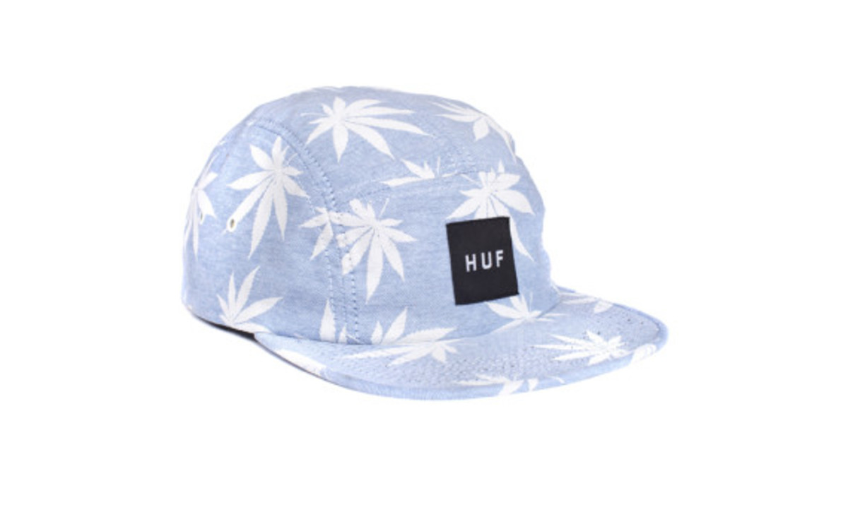 huf-2013-summer-collection-hats-14