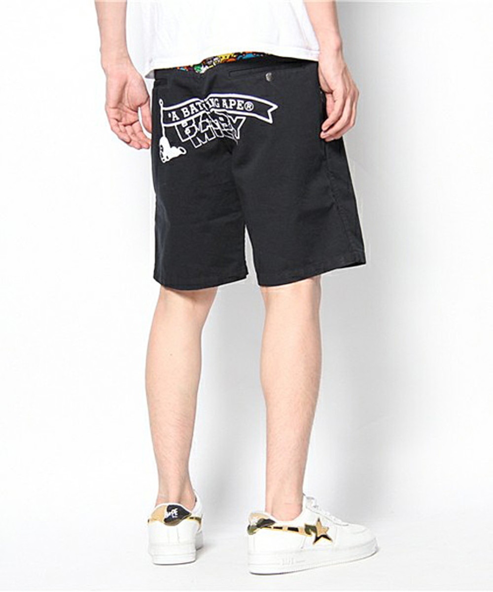 a-bathing-ape-bape-baby-milo-ALL-ANIMALS-CHNIO-SHORTS-04