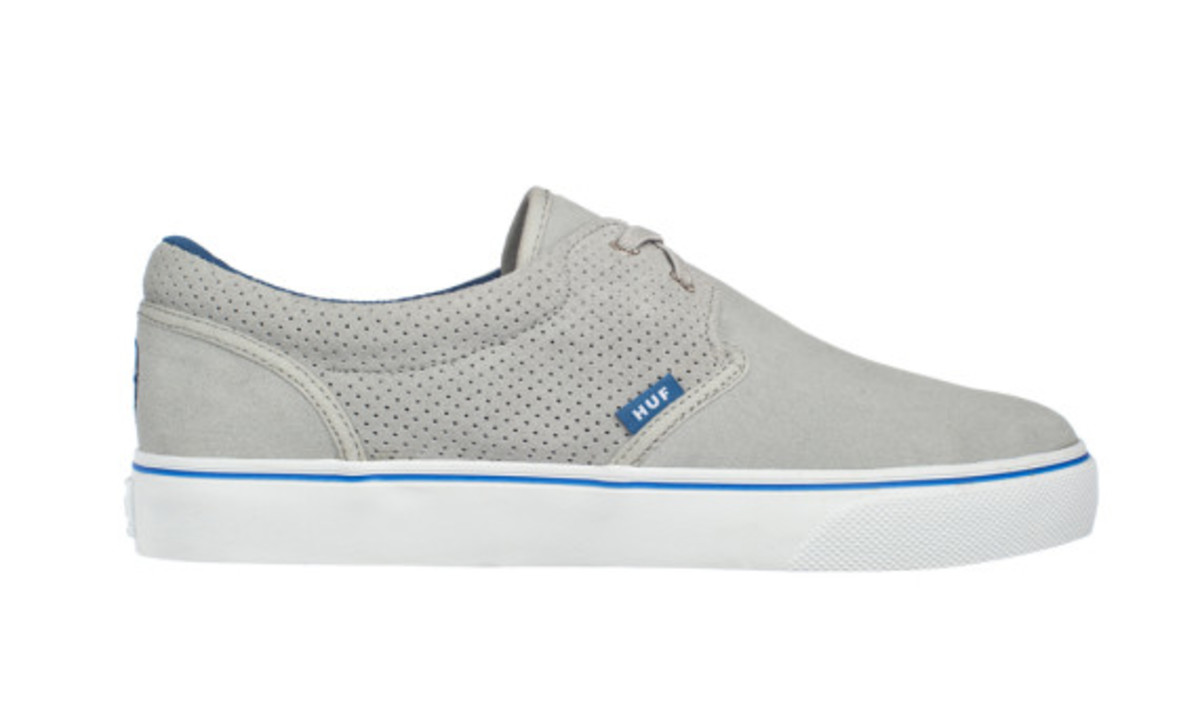huf-2013-summer-collection-footwear-5