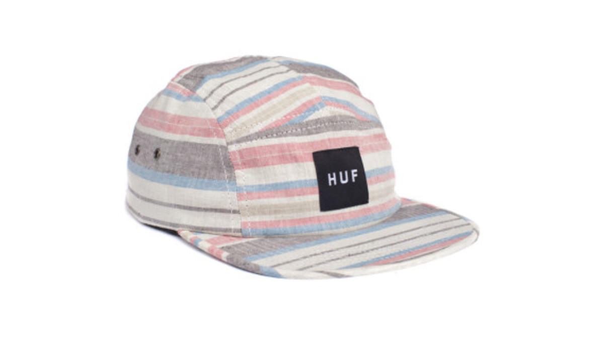 huf-2013-summer-collection-hats-5