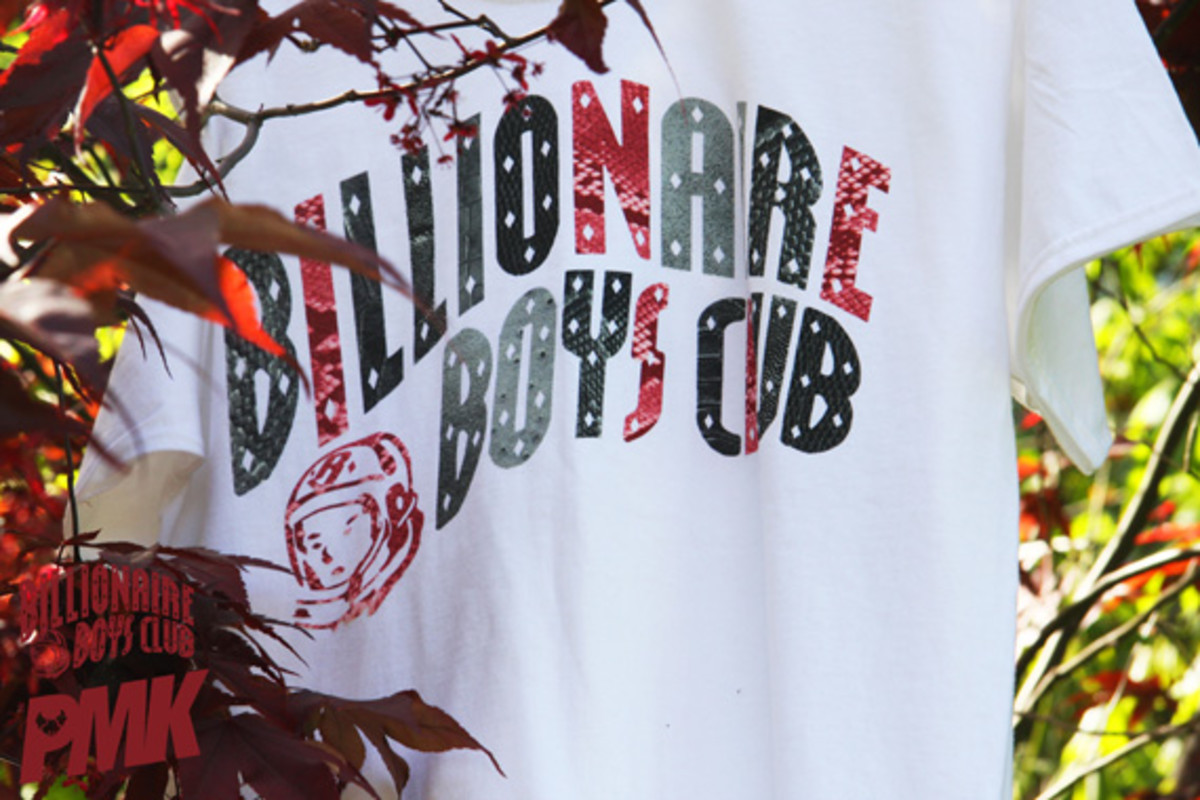 billionaire-boys-club-pmk-brooklyn-zoo-t-shirt-03