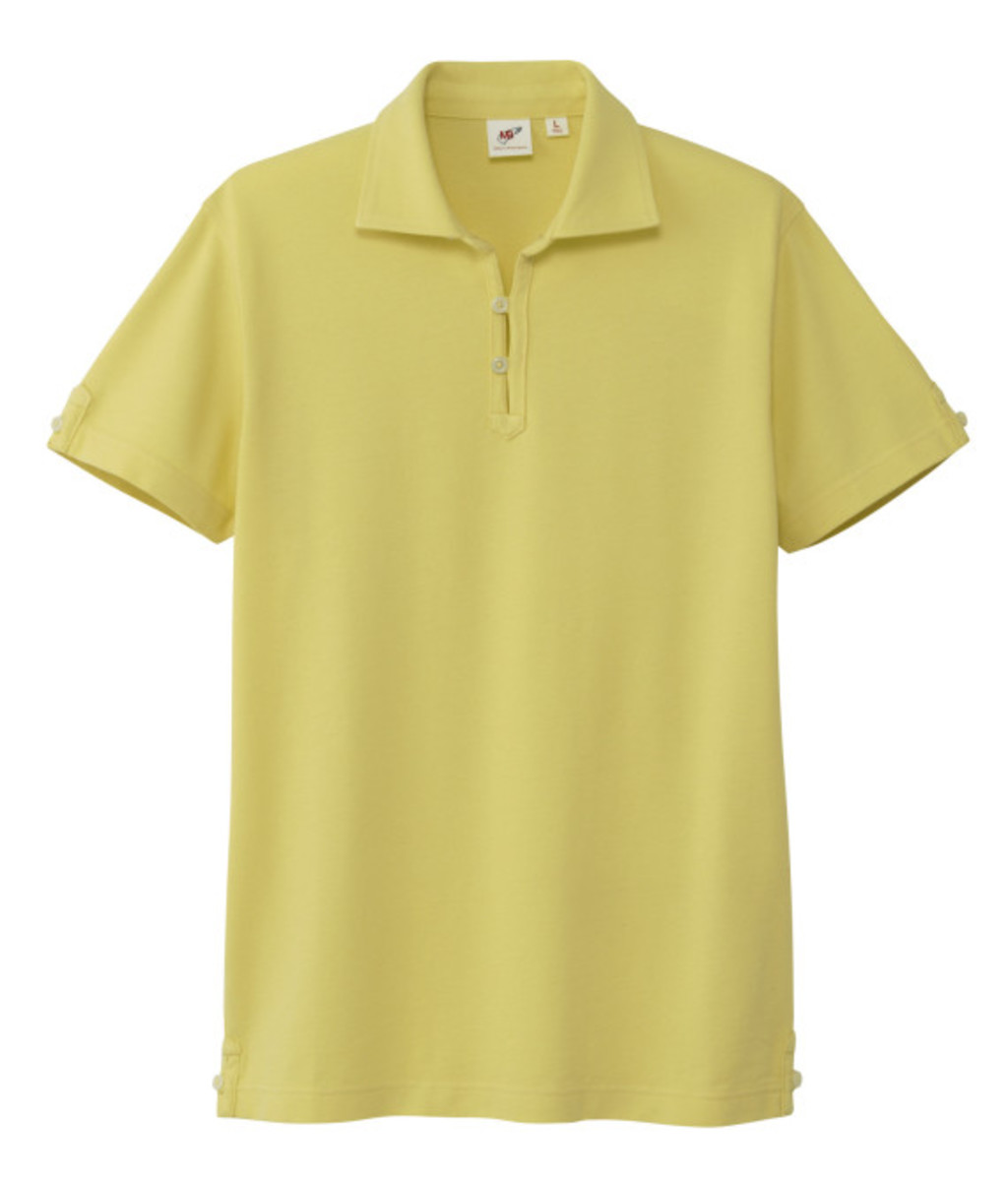 michael-bastian-x-uniqlo-mens-polo-shirt-collection-2013-04