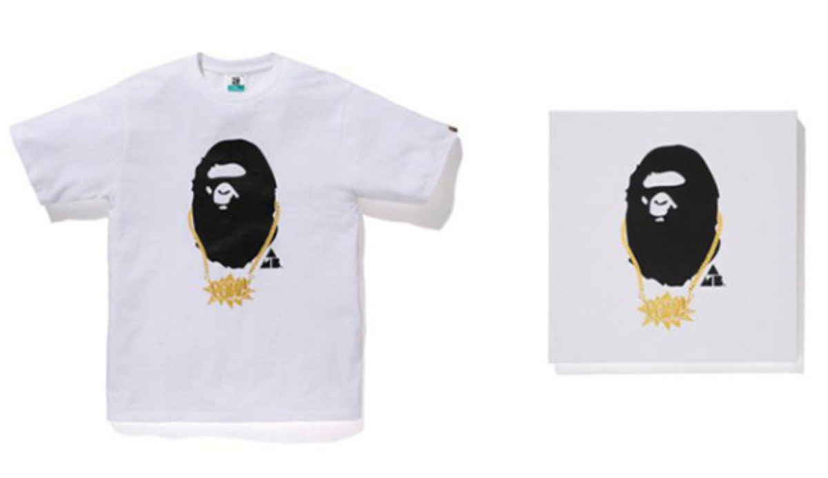 a-bathing-ape-20th-anniversary-artist-and-celebrity-collaborations-17